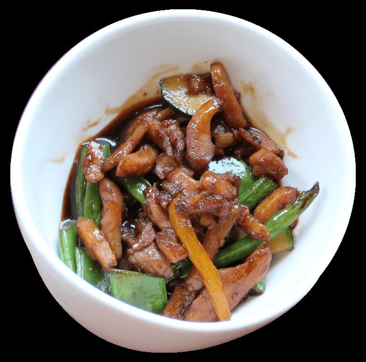 Thaise-kipreepjes-gerecht