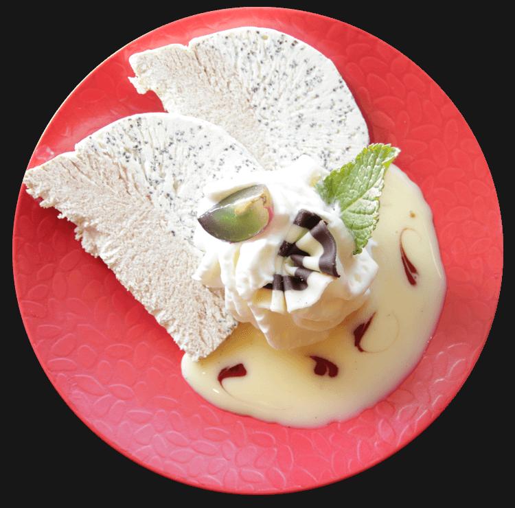 vanille-ijs-met-boerenmeisjes